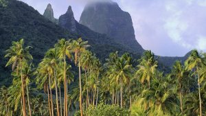 Hawaii On Three Islands – A Fairy Tale Without End