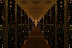 Data Centers Servers And Server Management